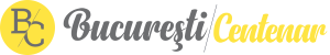 Bucuresti Centenar