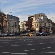 Muzeul Simu, pus la pamant de comunisti - Bucuresti Centenar