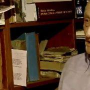 Neagu Djuvara, La Bucuresti se traia mai bine decat la Paris - Bucuresti Centenar