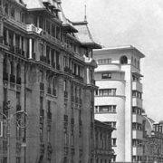 Splendid, cel mai luxos hotel din interbelic - Bucuresti Centenar