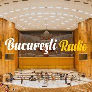 Sufletul Radioului - bucuresti centenar