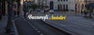 Carmen Moise - Bucuresti Centenar