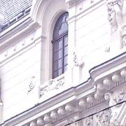 Casa unei curtezane - Bucuresti Centenar