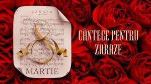 Eveniment, cantece pentru zaraze - Bucuresti centenar