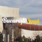 Irina Revnic - Bucuresti Centenar