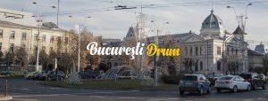 Petriana Condrut - Bucuresti Centenar