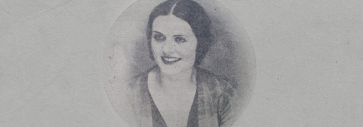tita cristescu - bucuresti centenar