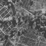 4 aprilie 1944 - bucuresti centenar