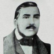 Barbu Vladoianu - bucuresti centenar