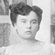 Cecilia Cutescu-Storck - bucuresti centenar