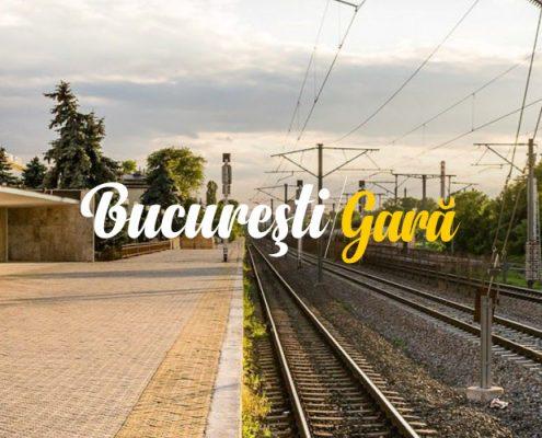 Cristina Sava, Gara Baneasa - bucuresti centenar-02