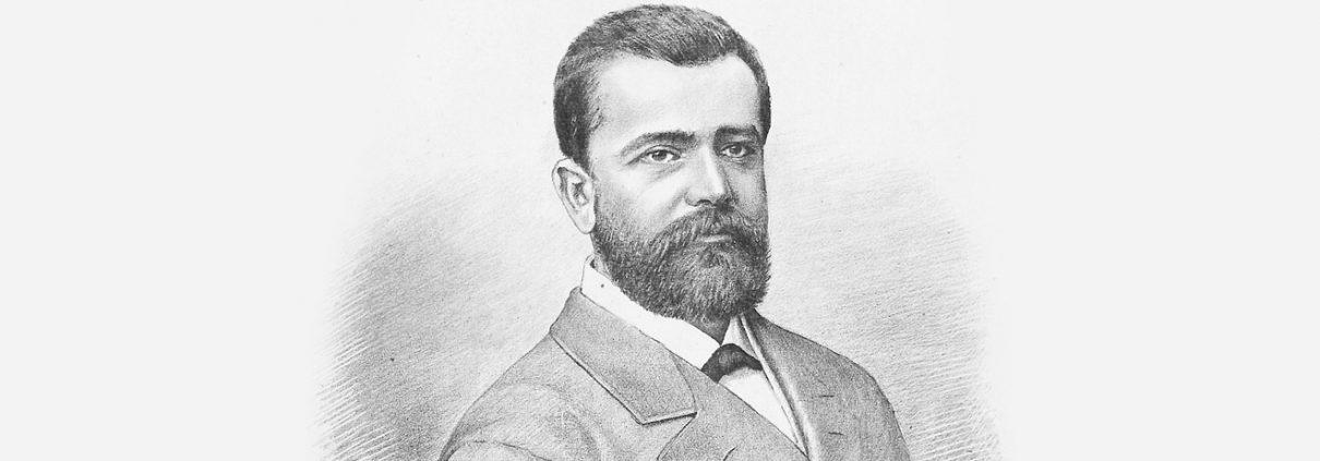 Nicolae Fleva - bucuresti centenar