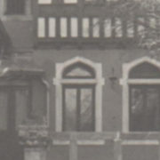 Muzeul storck - bucuresti centenar
