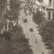 Hotel Cismigiu - bucuresti centenar