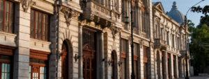 palatul bragadiru - bucuresti centenar