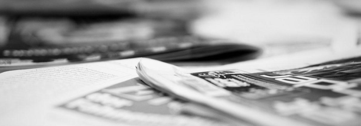 ziarul clandestin - bucuresti centenar