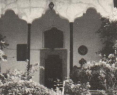 biserica bucur - bucuresti centenar