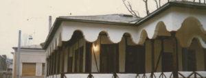 casa serban voda 33 - bucuresti centenar