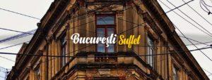 bogdan popescu - bucuresti centenar