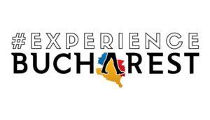 experience bucharest - bucuresti centenar